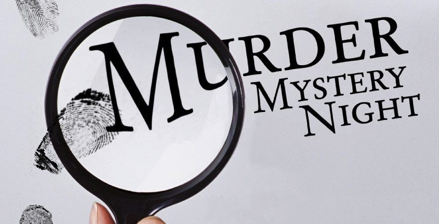 offer-murdermystery.jpg