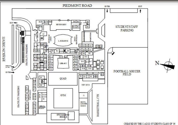 phhs_school_site_map