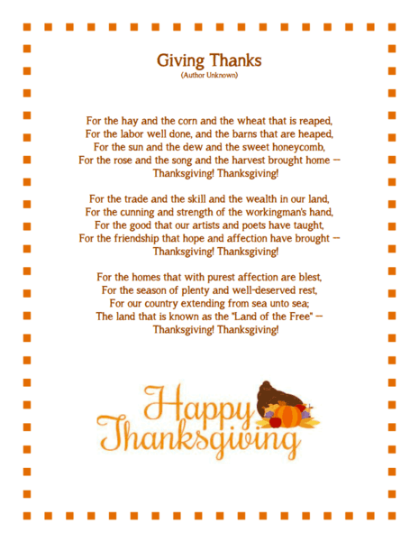 giving thanks poem.png